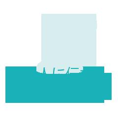外国人に伝わるサイトを作りたい
